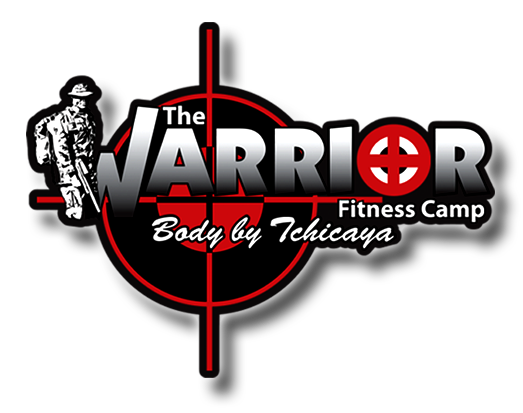 The Warrior Fitness
