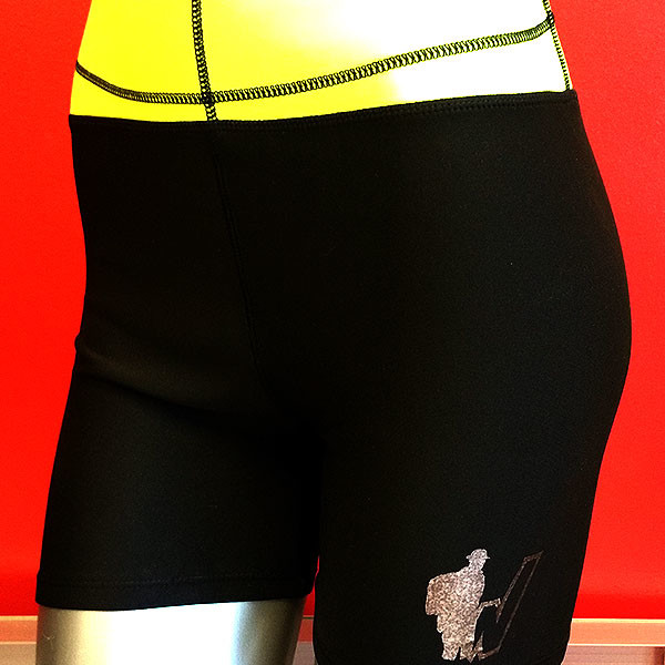 Warrior-Fitness-Spin-Shorts-side-front