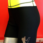 Warrior-Fitness-Spin-Shorts-side-view